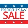 Deals on Presidents Day Deals & Promotions from Various Merchants