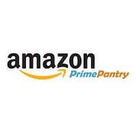 Deals on Prime Pantry: Extra $10 Off $40+ Order