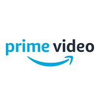 Deals on Amazon Prime Video: Add-On Subscriptions for Member from $2.99/Mo