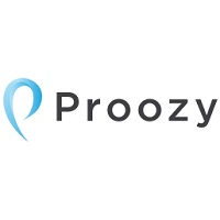 Deals on Proozy Coupon: Extra 40% Off Sitewide