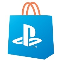 PlayStationStore deals on PSN Sale: PS4, PS3 and PS Vita Digital Games