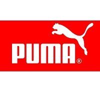 Deals on Puma Coupon: Extra 45% Off Full-Priced Or 30% Off Sale Items