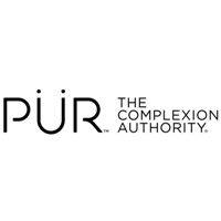 Deals on Pur Cosmetics Coupon: Extra 30% Off All Skincare