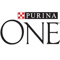Deals on Purina One Cat Food