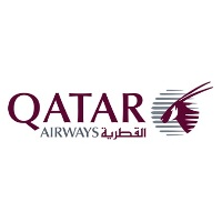Deals on Qatar Airways Fares Sale: Fly India from Select US Cities from $720 R/T