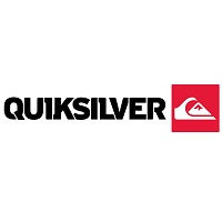 Deals on QuickSilver Coupon: Extra 40% Off Sale Items