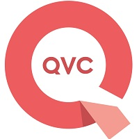 QVC.com deals on QVC Coupon: Extra $5 Off Your Next Purchase