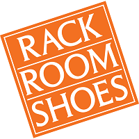 Deals on Rack Room Shoes: Buy One, Get One 50% Off Shoes