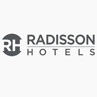 Radisson Hotels: Extra 25% Off Your Next Stay When You Book Ahead Deals