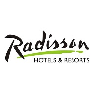 Radisson: Up to 25% Off on Advance Booking