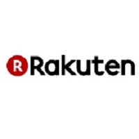 Rakuten Coupon: Extra 20% Off Sitewide Deals