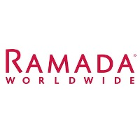 Ramada: Extra 20% Off Stay 2-Night or more Deals