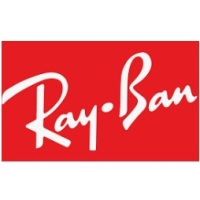 Deals on Ray-Ban Sale: Extra 20% Off Eyewear