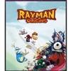 Rayman Origins for PC Download Deals