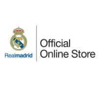 Real Madrid Shop Coupon: Extra 10% Off Sitewide