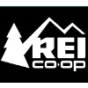 REI Labor Day Sale: Up to 40% Off Clearance Items Deals
