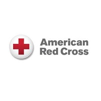 Deals on Free $5 Amazon Gift Card w/Blood Donation