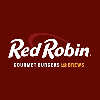 Red Robin: Buy One Adult Entree, Get Kids Meal Deals