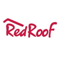 Deals on Red Roof Inn: Up to 20% off Red Roof Inn Hotel Stay