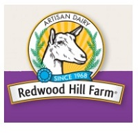 Deals on Redwood Hill Farm Yogurt Cup