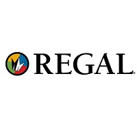 Deals on Regal Summer Movie Express Sale: Kids Movie Ticket