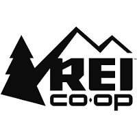 REI Outlet Sale: Extra $20 Off $100+ Order Deals