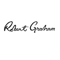 Robert Graham Sale: Extra 40% Off Already Reduced Styles