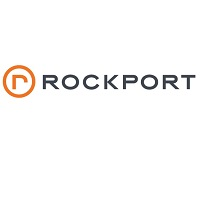 Deals on Rockport Coupon: Extra 40% Off Outlet Styles
