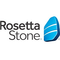 Rosetta Stone Green Monday Sale: Buy 12 Mo. Subscriptions, Get 12 Mo. Deals