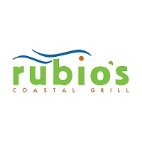 Rubios Costal Grill Printable Coupon: Buy One Entree, Get One Free