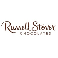 Deals on Russell Stover: Buy 2 Boxed Chocolates and Get 1