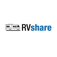 Deals on RVShare: RV Rental from $9.47/Day