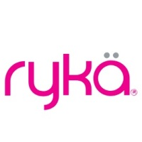 Deals on Ryka MLK Sale: Extra 30% Off Sale Style