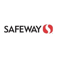 Deals on Safeway: Extra $10 off $100+ Mastercard Gift Card Purchase