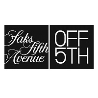 Deals on Saks Off 5th Coupon: Extra 25% Off Clearance Item