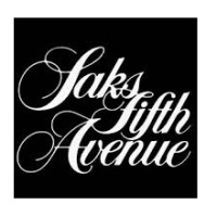 Deals on Saks Fifth Avenue Coupon: Extra 15% Off Sitewide + Free Shipping
