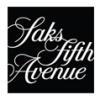 Deals on Saks Fifth Avenue Coupon: Extra $150 Off $500+ Order