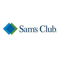 Deals on 1-Yr Sams Club Membership + $25 Gift Card