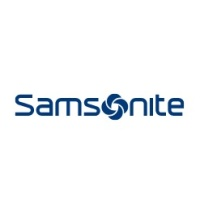 Samsonite Coupon: Up to 50% Luggage & Bags