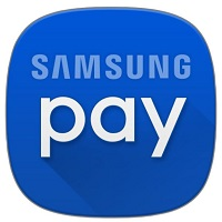 Deals on Samsung Pay App: Earn 2000 Rewards Points for T-Mobile or AT&T Users