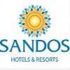 Deals on Sandos Hotels & Resorts: Extra 30% Off Hotel Stay + Additional 5% Off