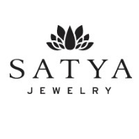 Deals on Satya Jewelry Coupon: Extra 30% Off Sitewide