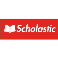 Deals on Scholastic Coupon: Extra 20% Off Sitewide