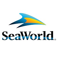SeaWorld Orlando: Single-Day Ticket + Free Meal