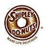 Shipley Do-Nuts: Coffee and Donut Deals