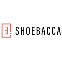 Deals on Shoebacca Presidents Day Sale: 65% Off + Extra $25 Off $120+