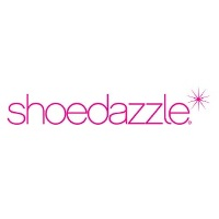 Deals on Shoe Dazzle VIP Member Sale: First Style