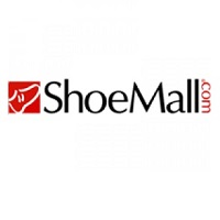 Deals on Shoemall Coupon: Extra 30% Off Sitewide