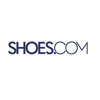 Deals on Shoes Coupon: Extra $40 Off $99+ Order