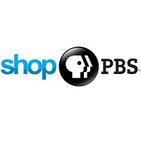 Deals on ShopPBS Coupon: Extra $25 Off $129+ Order